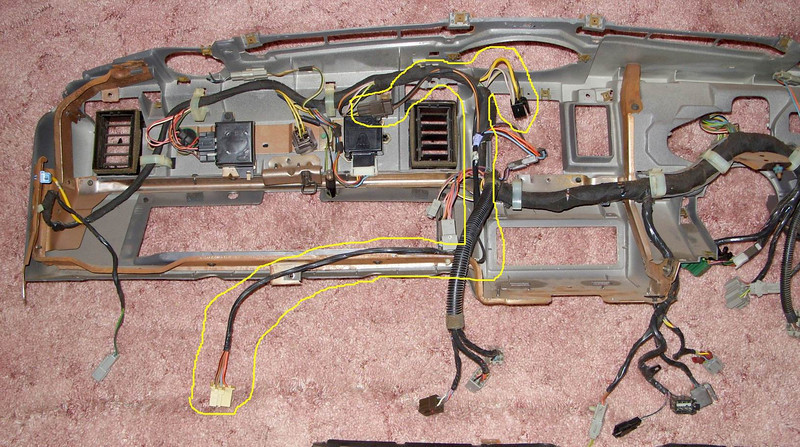 fox body wiring delete fox image wiring diagram g body dash wiring g auto wiring diagram schematic on fox body wiring delete